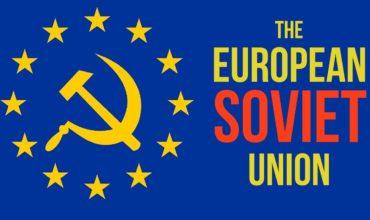 Tomáš Janco: EÚ chce zaviesť tvrdú cenzúru na internete, je hanba, že za toto hlasovala aj Anna Záborská.