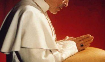 Blíži sa blahorečenie vojnového pápeža Pia XII.