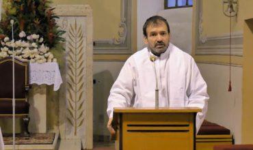 Víťazstvo modlitby ruženca. Slovensko odstúpilo od ratifikácie Istanbulského dohovoru už dnes