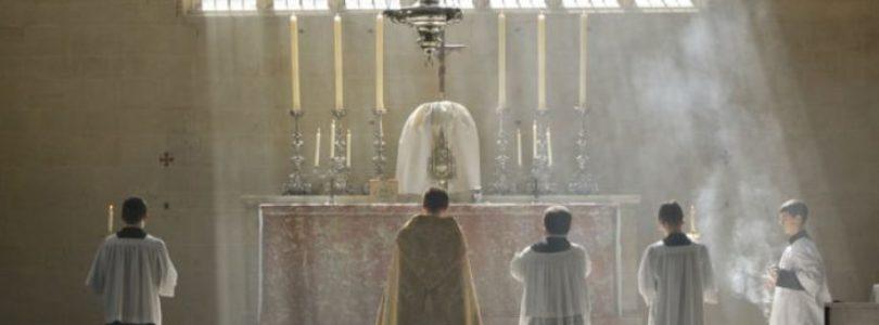 Poklady, ktoré získavaš účasťou na Svätej omši