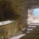 Ježiš na tretí deň vstal z mŕtvych. Prečo to slávime v nedeľu a nie v pondelok?