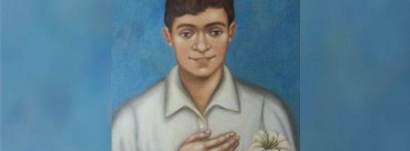 """Pápež otvoril svätorečenie 9 ročného chlapca, ktorý podľahol rakovine a """"nikdy sa nesťažoval."""""""