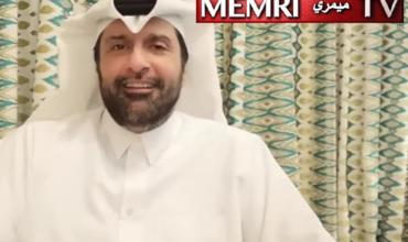 Islamský sociológ vysvetľuje mužom na YouTube ako v isláme správne biť manželky