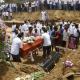 Srílanský kardinál: Atentáty islamistov môžu mať medzinárodné pozadie