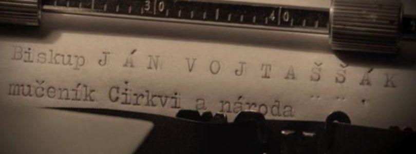 Premiéra filmu o Božom služobníkovi Jánovi Vojtaššákovi