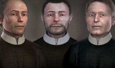Slovensko spoznalo skutočnú podobu svätých Košických mučeníkov