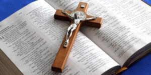 Kresťanské datovania Biblically