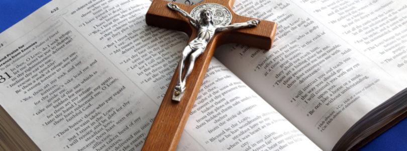 Pápež zasiahol do Otče náša bez toho, aby narušil jeho pôvodný teologický význam