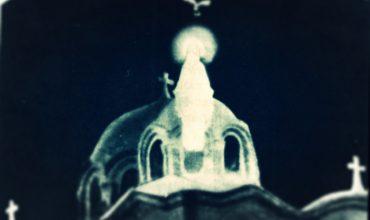 Zjavenia Panny Márie, ktoré videlo 250 000 ľudí