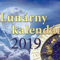Je v rozpore s kresťanstvom lunárny kalendár, orgánové hodiny a reflexné zóny na chodidlách?