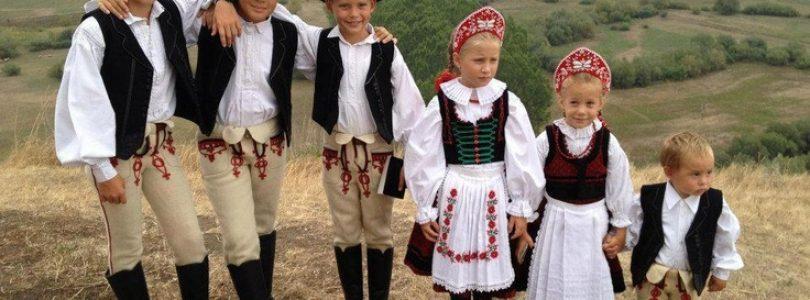 Maďarsku sa darí zvrátiť trend vymierania, narodilo sa najviac detí za 20 rokov