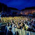 Festival Lumen zneužitý na šírenie radikálnych antikatolíckych postojov