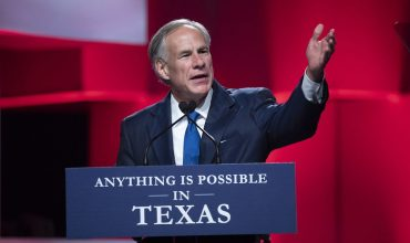 Texas zákonom zakázal mestám spolupracovať s firmami z potratového priemyslu