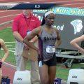Muž sa prehlásil za ženu a dominuje ženskému bežeckému športu
