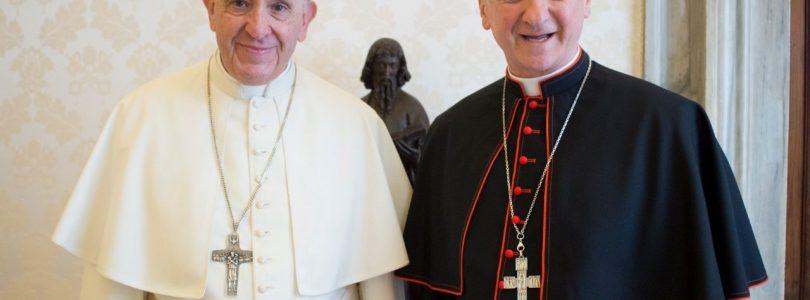 Predseda synody o zneužívaní mladistvých vyšetrovaný