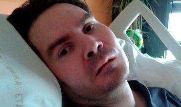 Francúzsky súd nariadil vyhladovať a dehydrovať pacienta v kóme