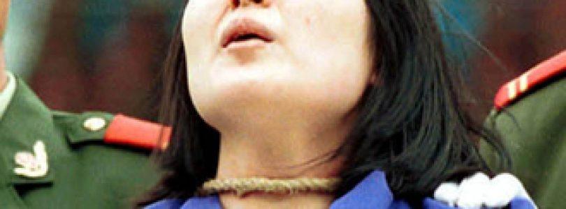 Čína má zabíjať prívržencov náboženským menšín kvôli získaniu orgánov na transplantácie