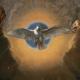 V nedeľu Katolícka cirkev slávi sviatok Zoslania Ducha Svätého