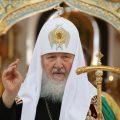 Ruská pravoslávna cirkev odmietla pápežovú návštevu v Rusku