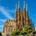Po 137 rokoch dali najznámejšej španielskej bazilike stavebné povolenie