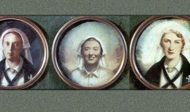 Tri sestry Červeného kríža umučené v Španielsku čaká blahorečenie