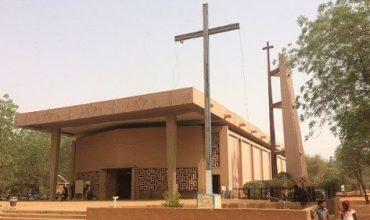 Svedectvo o situácii Cirkvi v Nigeri: Oni majú zbrane, ale my máme Ježiša!