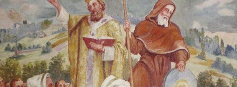 5.7. Sv. Cyril a Metod