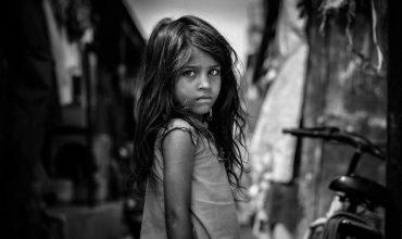 V Európe rastie detská prostitúcia – alarmujúci report Save the Children