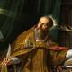 Už aj sv. Augustín je podľa Facebooku šíriteľom nenávistného obsahu