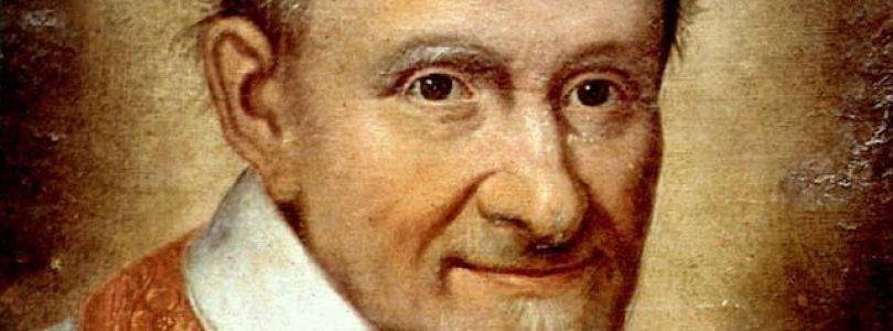 Relikvie sv. Vincenta prídu o dva mesiaca, prinášame rozpis putovania