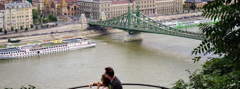 Maďarsko chce podporiť rodiny s tromi deťmi 33 000 eurami