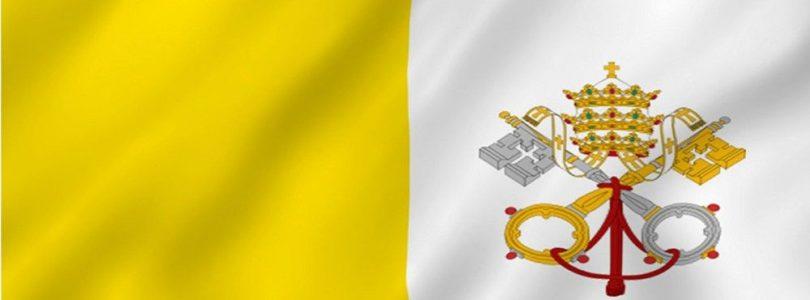 Vatikánsky mestský štát slávi 90 rokov