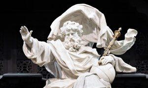Čo Boh hovorí o datovania bez veriacich
